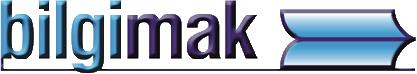 Bilgimak Grafik Makina ve Malzemeleri & Digital Baskı Makina ve Malzemeleri Logo