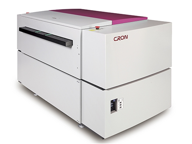 Cron Conventional UVP 36 Series