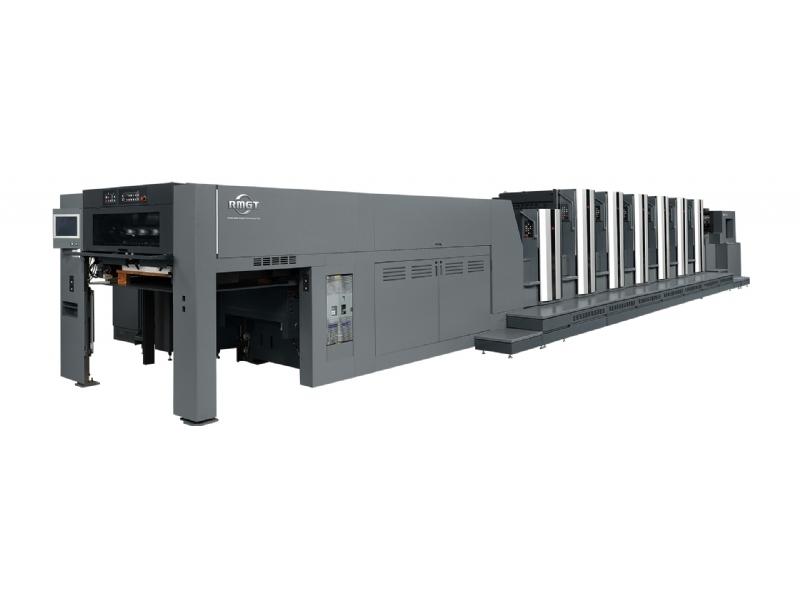RMGT 10 Serisi ( 70x100 )