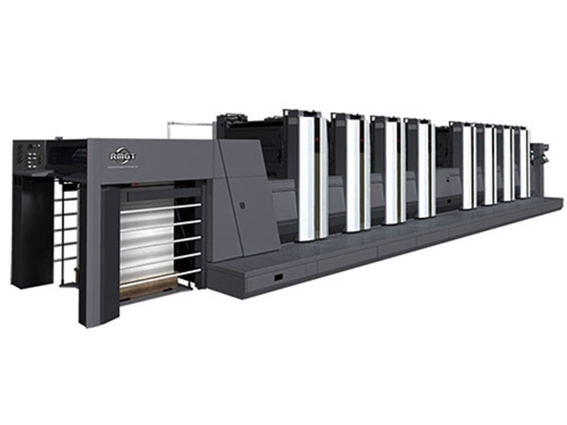 RMGT 9 Serisi ( 64 x 90)