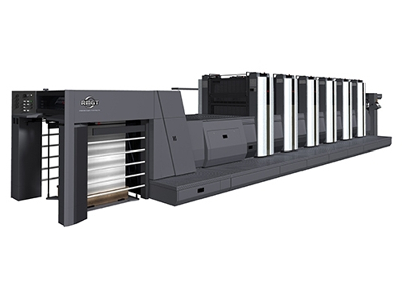 RMGT 7 Serisi (60×75)