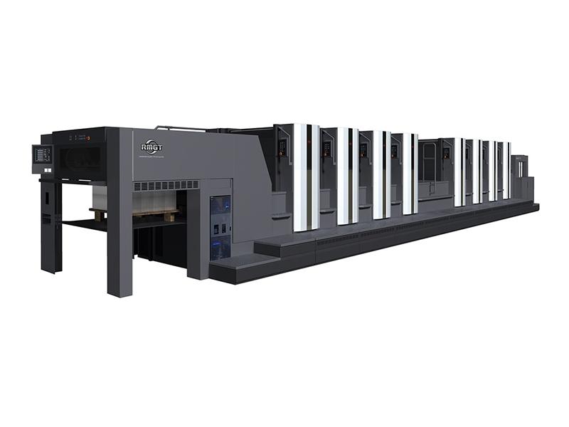 RMGT 11 Serisi (80 x 110)