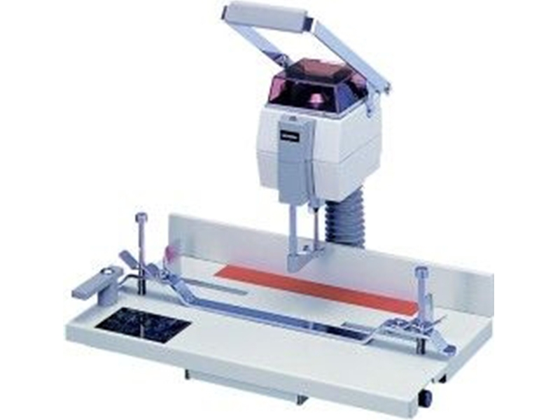 Office drilling machine UD-H25 /UD-H55