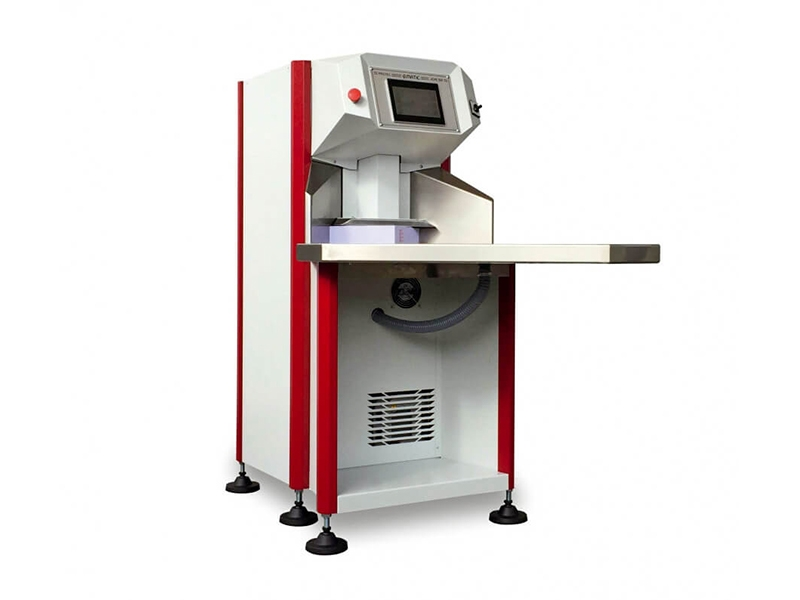 PROTEC ADR 32 CM Kağıt Sayma Makinesi