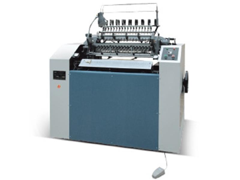 Bosid (Maker) SXT-720 İplik Dikiş Makinesi