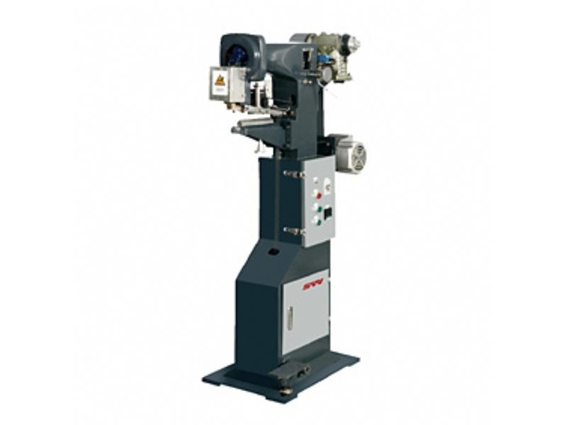 TJ-40 Kutu Bantlama Makinesi
