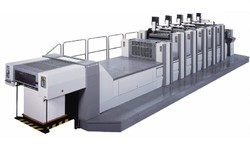 Sakurai OL-80SD Series