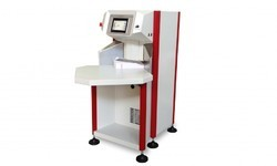 ADR 32 Sheet Paper Counter Machines